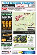 Franklin County Edition 11-29-17