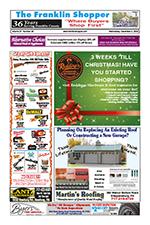 Franklin County Edition 12-02-20