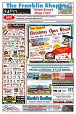 Franklin County Edition 12-05-18