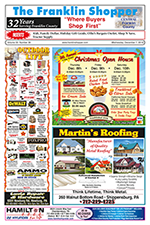 Franklin County Edition 12-07-16