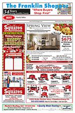 Franklin County Edition 12-12-18