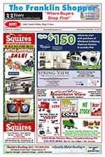 Franklin County Edition 12-13-17