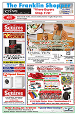 Franklin County Edition 12-14-16