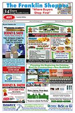 Franklin County Edition 12-19-18