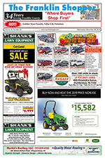 Franklin County Edition 12-26-18