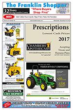 Franklin County Edition 12-28-16