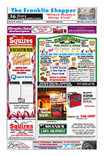Franklin County Northern Edition 01-06-21