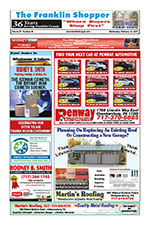 Franklin County Northern Edition 02-10-21