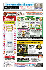 Franklin County Northern Edition 03-31-21