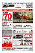 Franklin County Northern Edition 04-14-21