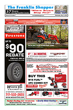 Franklin County Northern Edition 05-12-21