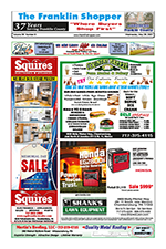 Franklin County Northern Edition 05-26-21