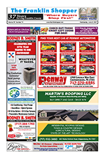 Franklin County Northern Edition 06-02-21