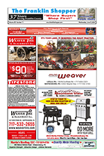 Franklin County Northern Edition 06-09-21