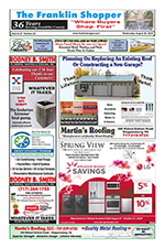 Franklin County Northern Edition 08-26-20