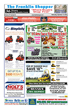 Franklin County Northern Edition 09-16-20