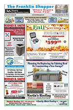 Franklin County Northern Edition 09-23-20