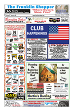Franklin County Northern Edition 10-07-20