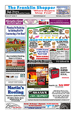 Franklin County Southern Edition 01-06-21