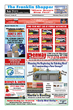 Franklin County Southern Edition 02-10-21