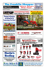 Franklin County Southern Edition 02-17-21