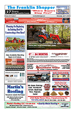 Franklin County Southern Edition 04-14-21