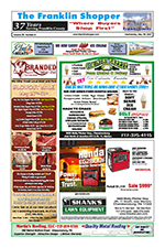 Franklin County Southern Edition 05-26-21