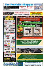 Franklin County Southern Edition 06-16-21