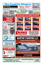 Franklin County Southern Edition 07-28-21