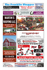 Franklin County Southern Edition 08-04-21