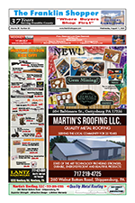 Franklin County Southern Edition 08-11-21