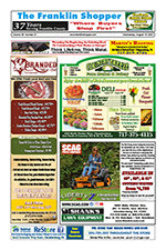 Franklin County Southern Edition 08-18-21
