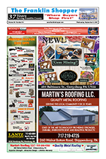 Franklin County Southern Edition 09-08-21
