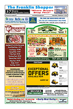 Franklin County Southern Edition 09-15-21