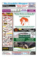 Franklin County Southern Edition 10-06-21