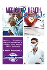 Medical & Health Directory