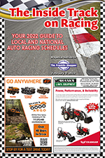 Racing Guide