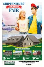 Shippensburg Fair
