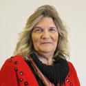 Pam Fridinger