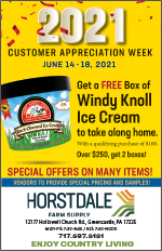 Horstdale Farm Supply