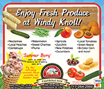 Windy Knoll Farm Market