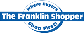 The Franklin Shopper - Advertising, Classifieds, Coupons - Chambersburg & Hagerstown