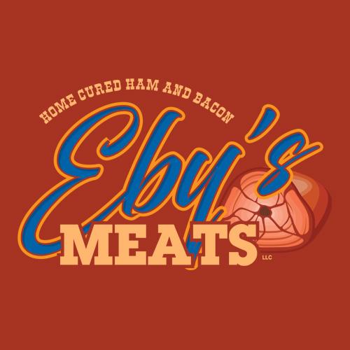 Eby's Meats