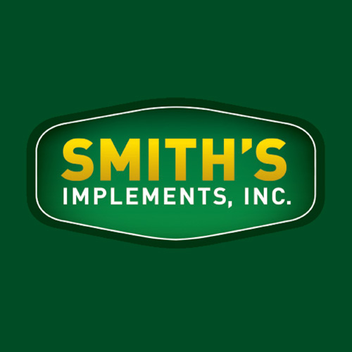Smith's Implements