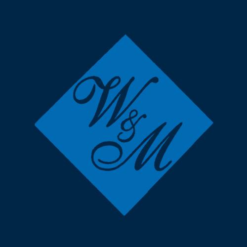 Wenger & Myers Insurance