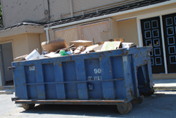 How to Reduce Home Improvement Project Waste