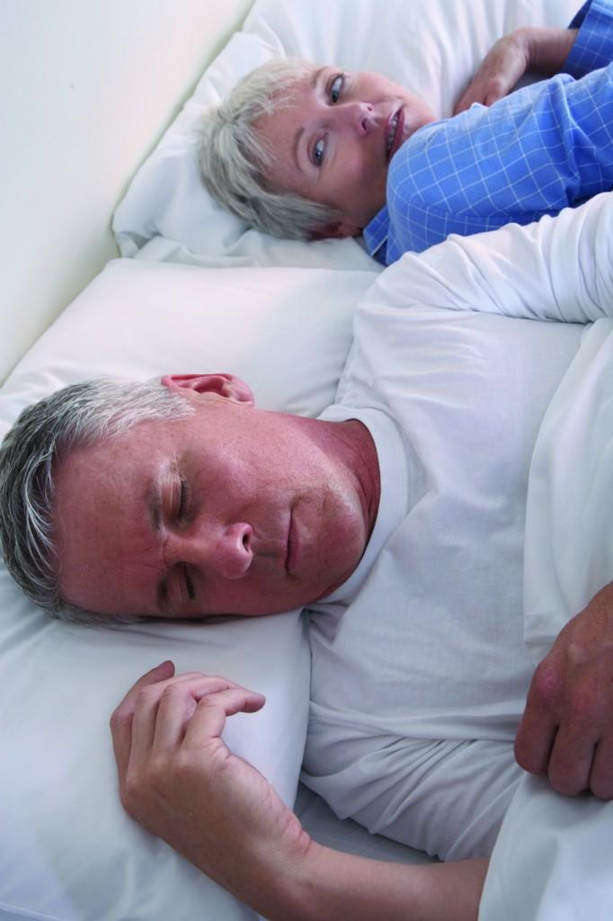 Ways to Combat Insomnia