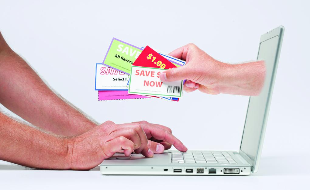 Save More with FrugalFrankieCoupons.com !