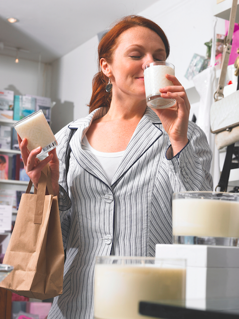 The Many Benefits of Buying Locally