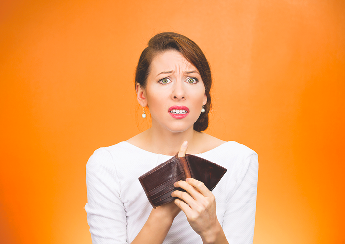 Top Ways You Might Be Wasting Your Money